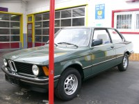 BMW_E21_315_orig_4be2e77b817bf.jpg